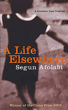 A life elsewhereA life elsewhere