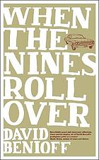 When the nines roll over : and other stories