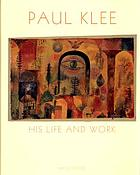 Paul Klee : selected by genius, 1917-1933