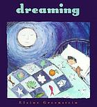 Dreaming : a countdown to sleep