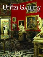 The Uffizi Gallery Museum