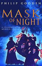 Mask of night