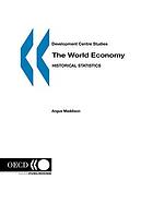The world economy : historical statistics