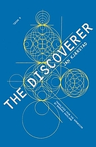 The discoverer : a novel