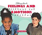 Feelings and emotions = Sentimientos