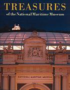Treasures of the National Maritime Museum
