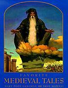 Favorite medieval tales