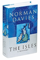 The Isles : a history