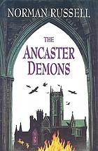 The Ancaster demons