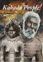 Kakadu people