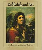 Kabbalah and art