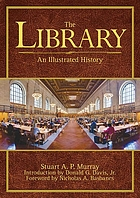 The library : an illustrated history