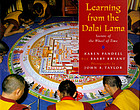Learning from the Dalai Lama : secrets of the wheel of time