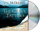The grave tattoo : [a novel]