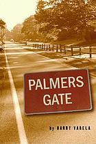 Palmers Gate