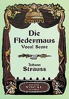 Die Fledermaus
