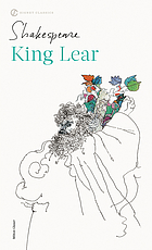 ... The tragedy of King Lear