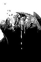 Frank Miller's Sin City. vol. 1. The hard goodbye