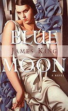 Blue moon : a novel