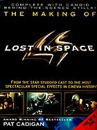 The making of Lost in space