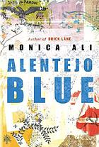Alentejo blue : fiction