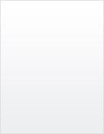 Poet of the ghetto : Morris Rosenfeld