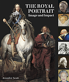 The royal portrait : image and impact