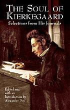 The soul of Kierkegaard : selections from his Journal