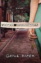 Fatal deduction : a novel