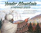 Yonder Mountain : a Cherokee legend