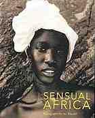 Sensual Africa