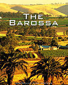 The Barossa - : Australian wine regions