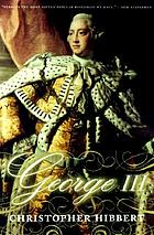 George III : a personal history