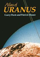 Atlas of Uranus