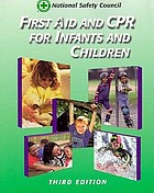 First aid and CPR for infants and children