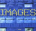 Images : a picture book of architecture