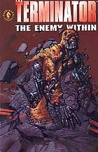 Predator : big game