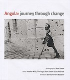 Angola : journey through change
