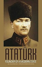 Atatürk, founder of a modern state