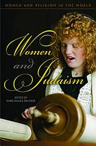 Women and Judaism