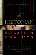The historian : a novel