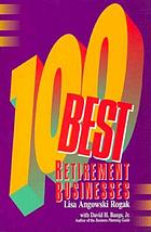 100 best retirement businesses