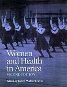 Women and health in America : historical readings
