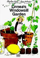 Linnea's windowsill garden