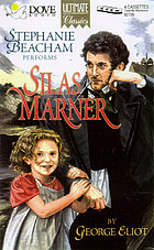 Silas Marner