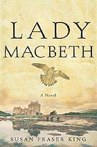 Lady Macbeth : a novel