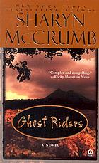 Ghost riders : a novel