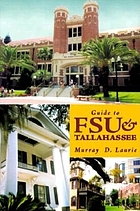 Guide to Florida State University and Tallahassee