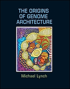 The origins of genome architectureThe origins of genome complexity