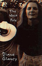 The west pole